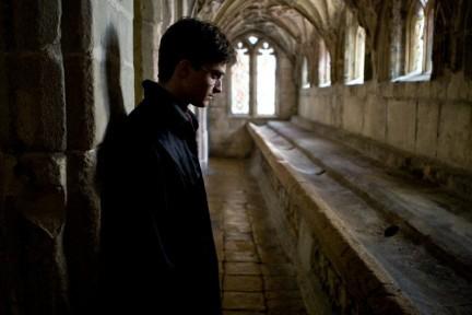 Harry Potter e il Principe Mezzosangue gallery