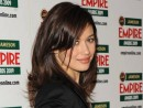Il Red Carpet degli Empire Awards 2009