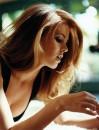 Isla Fisher: la star di I love shopping