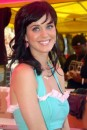 Katy Perry, la più provocatoria rock star di Hollywood
