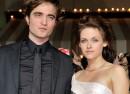 Bomba Gossip: Kristen Stewart è incinta di Robert Pattinson?!