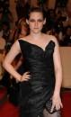 Kristen Stewart in versione dark!