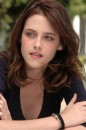 Kristen Stewart: la star di Twilight e New Moon