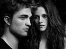 La crisi di Robert Pattinson e Kristen Stewart!