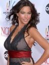 Le donne più belle del mondo del 2010, secondo People!