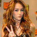 Miley Cyrus: la star di Hannah Montana