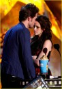 MTV Movie Awards 2009, il regno delle teen star!