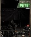 New Moon: le foto di Bella Swan con i motociclisti