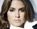 Nikki Reed: la star di OC e Twilight