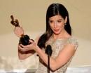 Oscar 2010: Sandra Bullock e Kathryn Bigelow regine della notte!