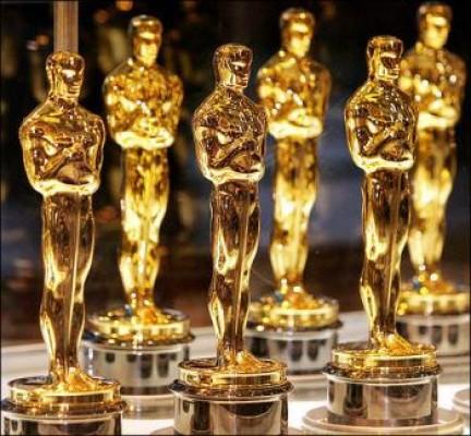 I Premi Oscar