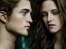Robert Pattinson e Kristen Stewart, situazione migliorata ma la crisi non è chiusa!