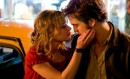 Robert Pattinson in Remember me, nuove immagini
