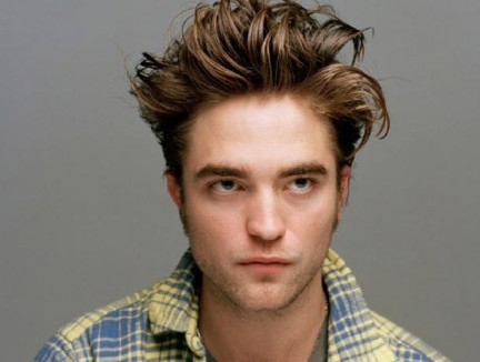Robert Pattinson, per lui un futuro a X-Factor?