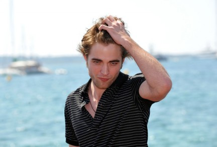 Robert Pattinson, per lui un futuro a X-Factor?