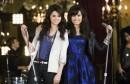 Selena e Demi: le nuove icone teen di casa Disney