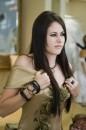 Sex Movie in 4D: la commedia teen 2009!