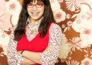 Ugly Betty Fotogallery!