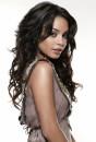 Vanessa Hudgens: la star di High School Musical