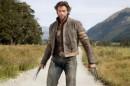 X:Men le origini: Wolverine - Fotogallery