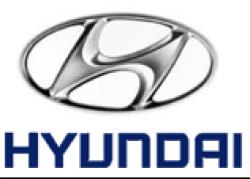 guida_hyundai