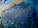 Il film A Christmas Carol di Robert Zemeckis