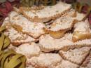 Dolci di Natale del Sud Italia