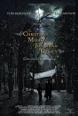 Film di Natale 7/12 dicembre 2009