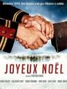 Film di Natale dal 20 al 23 Dicembre