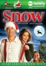 Film di Natale dal 26 al 30 Dicembre