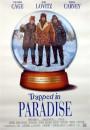 Film di Natale dal 31 Dicembre al 5 Gennaio