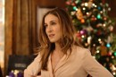Film di Natale dal 6 all'8 Dicembre