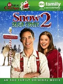 Film di Natale in tv: 24 dicembre 2010