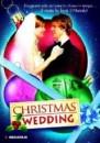 Film di Natale in TV dal 24 al 25 Dicembre