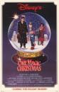 Film di Natale in tv: 25 dicembre 2010