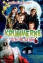 Film di Natale in tv dal 1 all'8 gennaio 2011