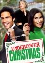 Film di Natale in Tv dal 14 al 20 dicembre 2009