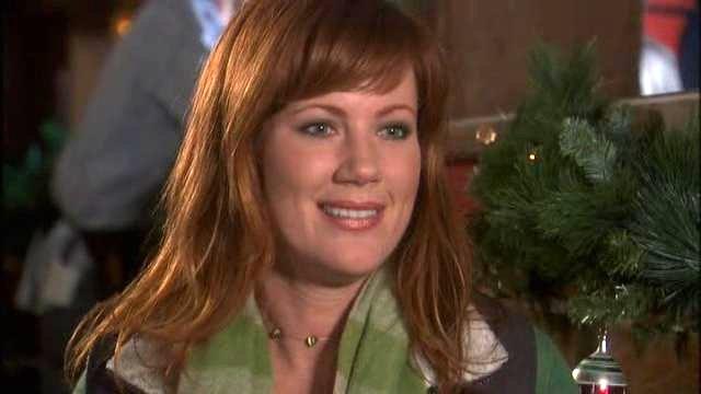 Film di Natale in tv dal 17 al 23 dicembre 2010
