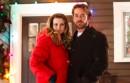 Film di Natale in Tv dal 21 al 23 dicembre 2009