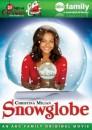 Film di Natale in Tv dal 24 al 25 dicembre 2009