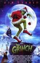 Film di Natale in Tv dal 26 al 31 dicembre 2009