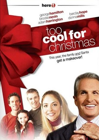 Film di Natale in tv dal 26 al 31 dicembre 2010