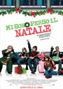 Film di Natale in tv dal 27 al 29 novembre 2010