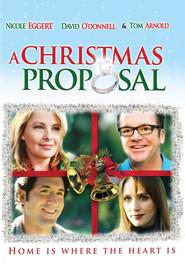 Film di Natale in tv dal 5 all'11 dicembre 2010