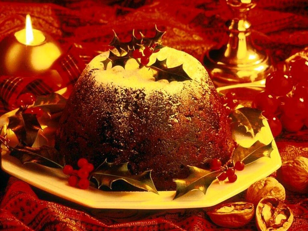 In Germania si accoglie l anno nuovo brindando con Feuerzangenbowle 31d3d7ad695