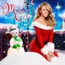 Tutti i cd natalizi di Mariah Carey