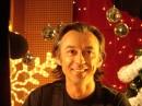 Natale a Radio Deejay