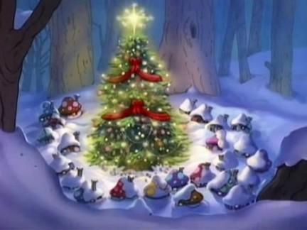Testo della canzone we wish you a merry christmas - Tutte le canzoni dei gemelli diversi ...