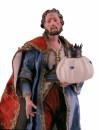 Storia, arte, sapori e tradizioni napoletane del '700