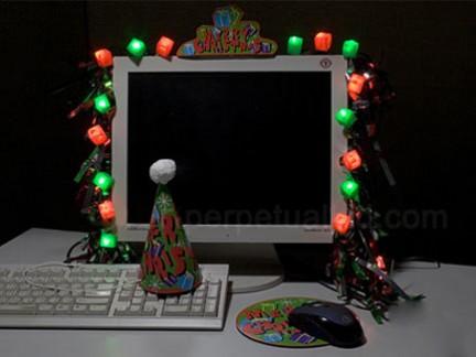 Sfondi Natalizi X Desktop.Sfondi Natalizi Per Il Desktop